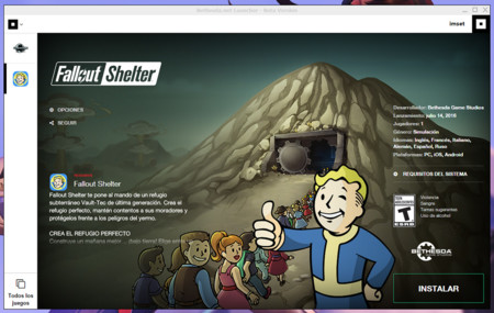 Fallout Shelter 01