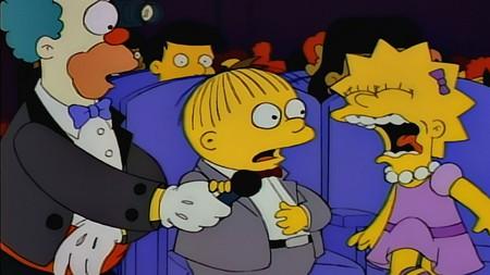 Simpsons 04 15