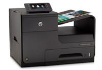 La impresora de escritorio más rápida del mundo llega a España y es de HP