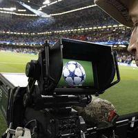 Fox Sports prepara una denuncia contra Sportflix por violar los derechos de autor