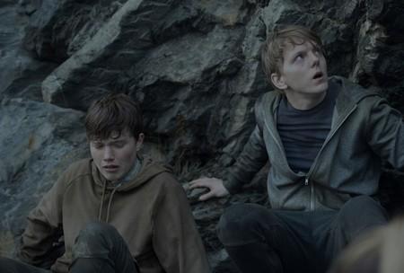 Netflix lanza el tráiler de '22 de julio': lo nuevo de Paul Greengrass narra el atentado más letal de la historia de Noruega