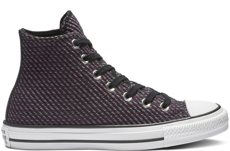 Chuck Taylor All Star Wonderland High Top