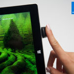 BIO-key es el gadget para PCs que le dice adiós a las contraseñas en Windows 10