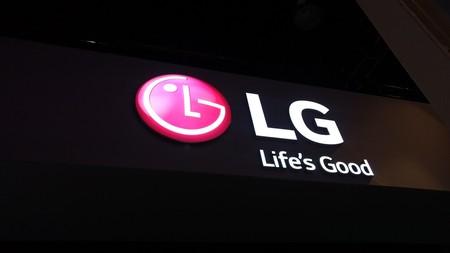 Lg Logo Mwc