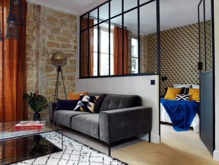Apartamento en París