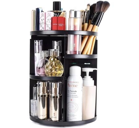 Organizador Maquillaje 5
