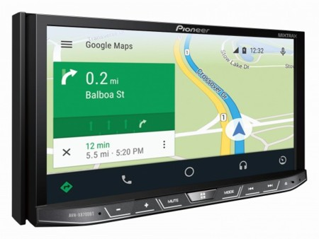 Avh X8700bt Cote Android Auto Hd2 620x466