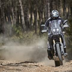 Foto 36 de 53 de la galería yamaha-xtz700-tenere-2019-prueba en Motorpasion Moto