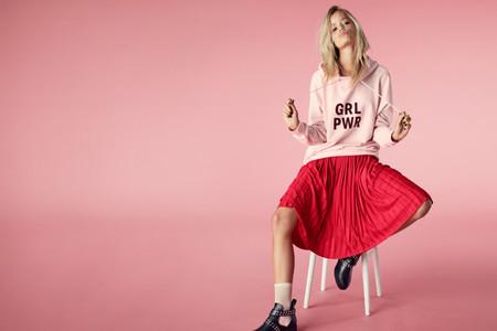 La nueva colección de H&M promete enamorarte al mejor precio