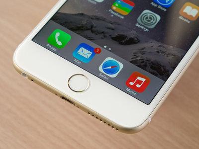 Un nuevo malware detecta tu contraseña mediante el sensor de movimiento: tranquilo, Apple lo corrigió hace un año