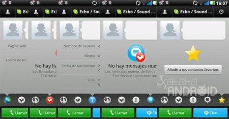 skype-para-android-4.jpg
