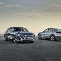 Consumer Reports arremete contra la fiabilidad de los nuevos coches eléctricos y deja de recomendar modelos de Audi, Kia y Porsche