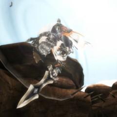 Foto 3 de 17 de la galería monster-hunter-frontier-z en Vida Extra