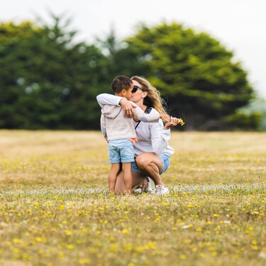 Calendario laboral y escolar de 2021: todo lo que necesitamos saber sobre las vacaciones y festivos de nuestros hijos
