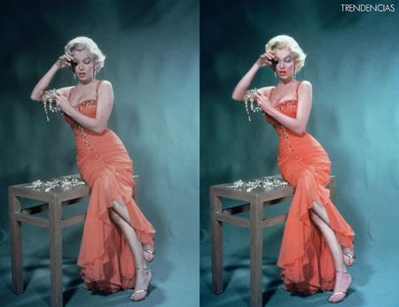 Marilyn Comp L