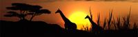 'Afrika': 10 minutos de gameplay