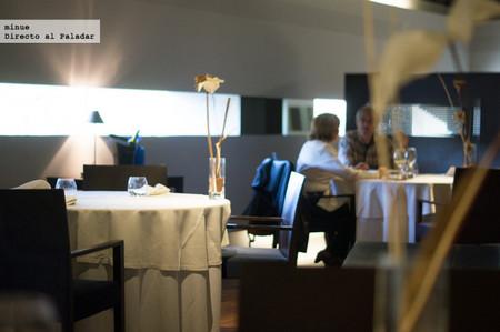 Restaurante La Sucursal en Valencia - 2