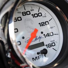Foto 56 de 69 de la galería 2010-shelby-mustang-gt500cr en Motorpasión