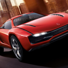 Foto 15 de 21 de la galería italdesign-giugiaro-parcour-coupe-y-roadster-1 en Motorpasión