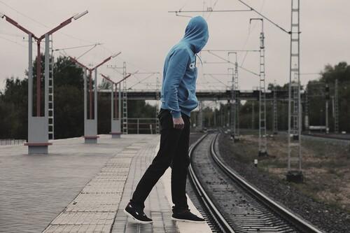 30% de descuento en sudaderas, pantalones o camisetas Nike, Adidas, Puma y Helly Hansen en El Corte Inglés