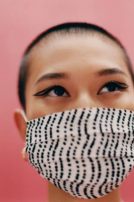 Primark lanza packs de mascarillas reutilizables por tres euros