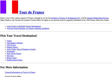 Tour de Francia (1995)