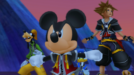 kh-0.png