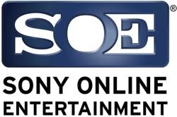 E3 2008: Sony Online Entertainment confirma sus títulos