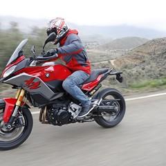 Foto 12 de 25 de la galería bmw-f-900-xr-2020-prueba en Motorpasion Moto