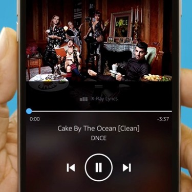 Amazon Music Unlimited, Kindle Unlimited y Prime Video (casi) gratis