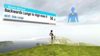 Runtastic se lleva el entrenador personal a la realidad virtual con Oculus Rift