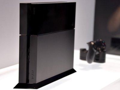 El juego remoto en Windows y OS X pronto llegará a las PS4 con el firmware 3.50