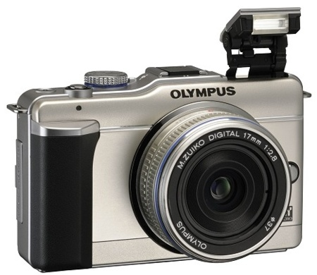 olympus_e-pl1_flash.jpg