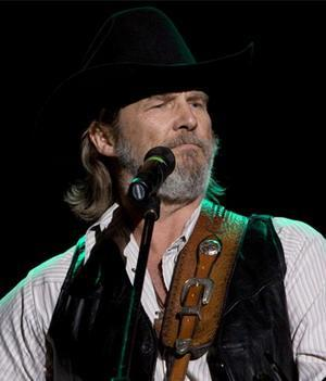 Oscars 2010: 'The Weary Kind (Theme from Crazy Heart)', mejor canción