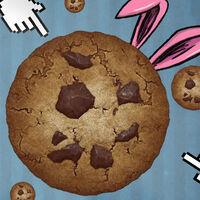 La temporada de Pascua en Cookie Clicker: qué es y todas las mejoras