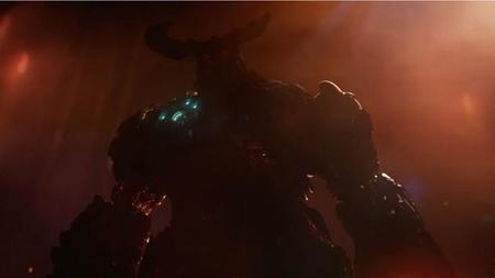 El nuevo Doom viene dispuesto a dejar los fatalities de Mortal Kombat en pañales
