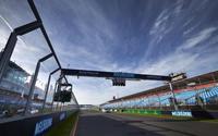 GP Australia F1: Todo lo que tienes que saber