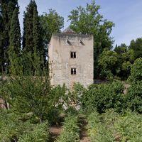 Planes de verano: la Alhambra abre gratis las Huertas del Generalife