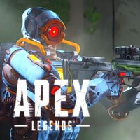 Las mejores armas de la Temporada 9 de Apex Legends: ordenadas de mejor a peor