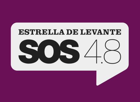 Festival Sos 4 8 2 3