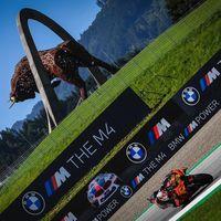 KTM pierde sus concesiones en MotoGP tras la victoria de Miguel Oliveira: se acabaron los test ilimitados para Dani Pedrosa