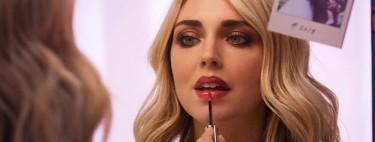 23 compras de maquillaje que tienen descuento en el Amazon Prime Day y puedes sacar partido este verano