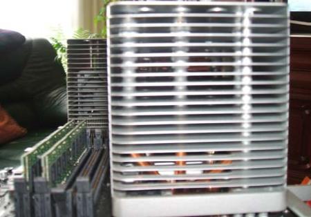 Disipadores de calor