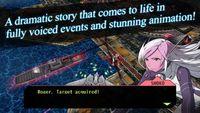 Tras su paso por Nintendo 3DS, 'Liberation Maiden' llega a iOS