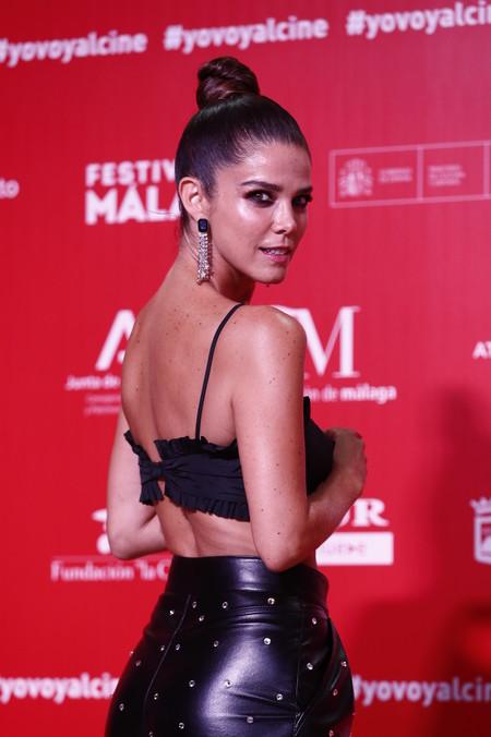 Juana Acosta 3