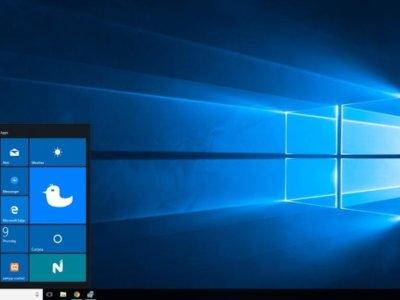 La RTM se acerca: Microsoft suspende la disponibilidad de builds de Windows 10 para los Insiders