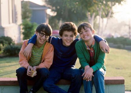 'Aquellos maravillosos años' 33 años después: por qué sigue siendo una serie referente a la hora de abordar la nostalgia