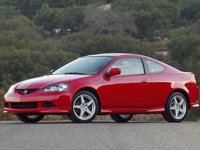 Acura resucitará el apellido Type S y ya nos hablan de un V6 turbo en desarrollo