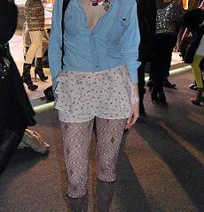 Foto 66 de 82 de la galería streetstyle-en-los-desfiles-de-la-semana-de-la-moda-de-nueva-york-una-semana-de-imagenes en Trendencias