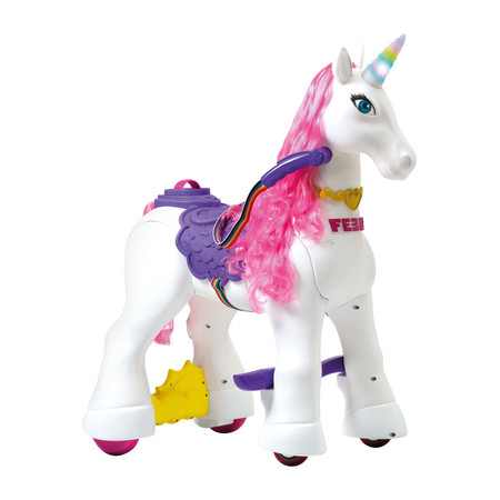 Unicornio My Lovely Unicorn
